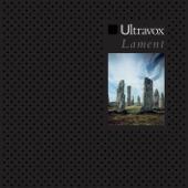 Ultravox - Loves Great Adventure
