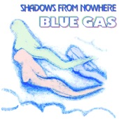 Shadows From Nowhere - Single
