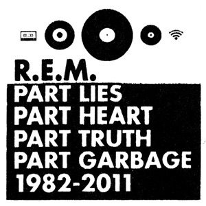 Part Lies, Part Heart, Part Truth, Part Garbage: 1982-2011 Mp3 Download
