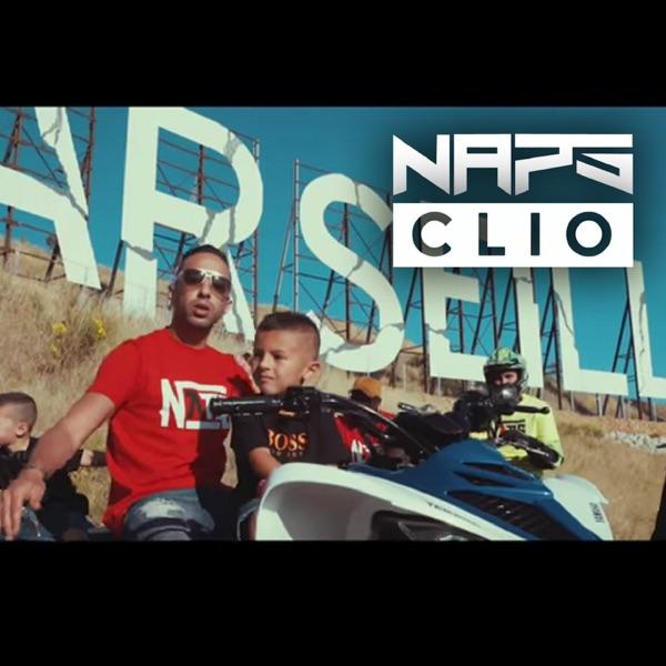 Clio - Single - Naps