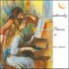 Tchaikovsky: Twelve Pieces for Piano, Op. 40
