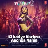 Ki Kariye Nachna Aaonda Nahin (From