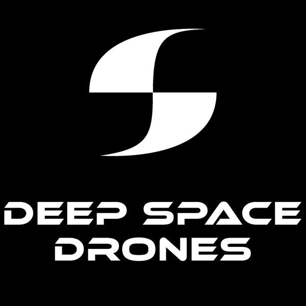 Deep Space Drones