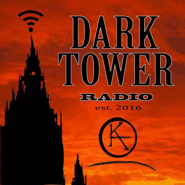 Episode 43: Castle Rock Season One Recap – Dark Tower Radio