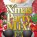 Last Christmas (Dance Remix) - Cafe lounge Christmas