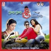 Naari Naari Sri Murari Original Motion Picture Soundtrack Single