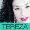 Tereza - Love Me More artwork
