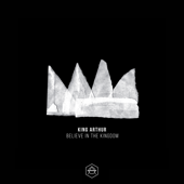 Belong to the Rhythm (feat. Michael Meaco) - King Arthur