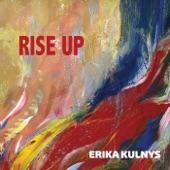 Erika Kulnys - Burning the Furniture