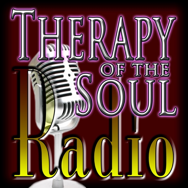 Therapy of the Soul - Post Show -
