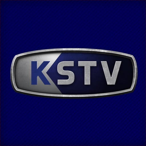 Cover image of KSTV (Kentucky Sports Television)