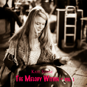 The Melody Within, Vol. 1-Kate Stone