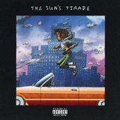Isaiah Rashad - Bday (feat. Deacon Blues & Kari Faux)