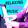 Relaxing Piano Music - Frenmad