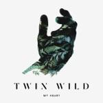 Twin Wild - Willow Tree