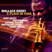 Wallace Roney - Ardèche
