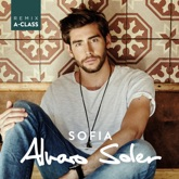 Sofia (A-Class Remix) - Single