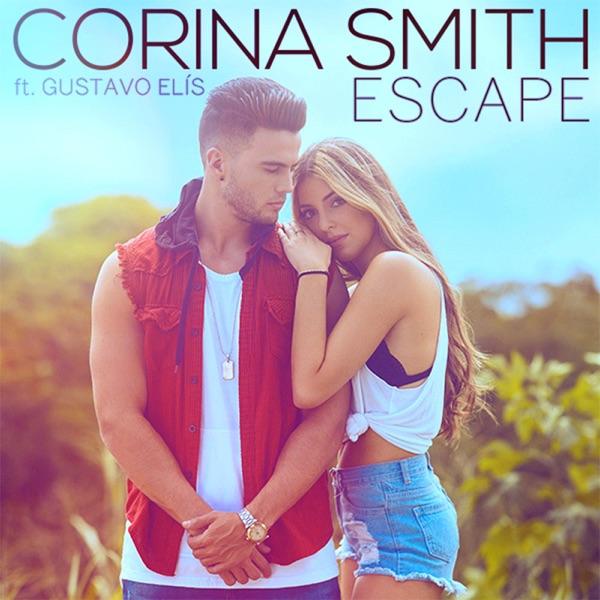 Escape (feat. Gustavo Elis) - Single