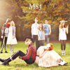 M83 - You Appearing artwork