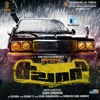 Sawaari (Original Motion Picture Soundtrack) - EP