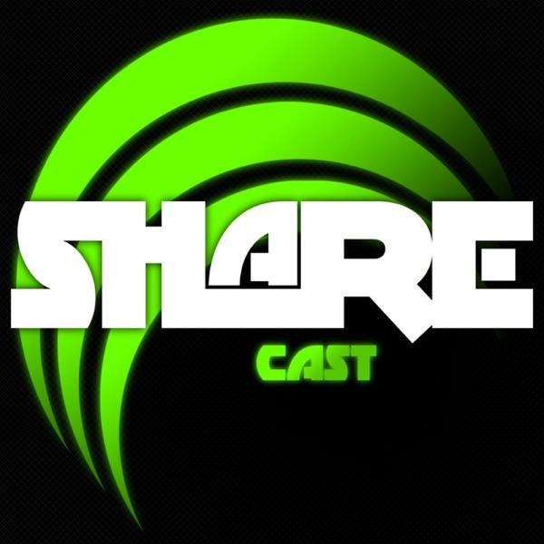 Sharecast