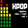 Horror Show (feat. Kang Ho Dong & Whale) - MC MONG