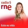 Esto es vida - Radio 5