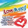 Love Blends, 2007