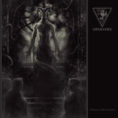 Revelation IV: Enim Satanas Meum Sanguinem