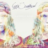 Middle Ages - EP - Chase Johanson