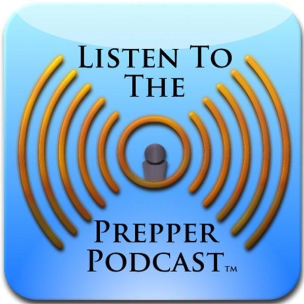 Prepper Podcast Radio Network (℠)