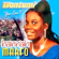 Papa Muo Bone Muo - Hannah Marfo