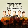 Million Dollar Listing, Season 9: Los Angeles - Synopsis and Reviews