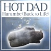 Harambe (Back to Life) - Single