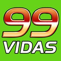 99Vidas podcast