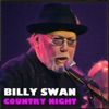 Country Night - EP