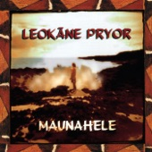 Leokane Pryor - (They Long to Be) Close to You