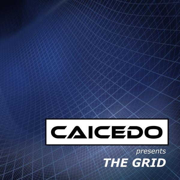 Caicedo presents The Grid