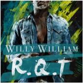 R.Q.T - Single