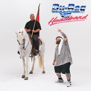 Durag vs. Headband (feat. Big Body Bes) - Single Mp3 Download