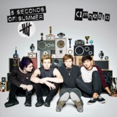 Amnesia (B-Sides) - Single