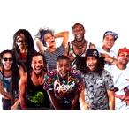 Zalama Crew