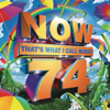 Now That's What I Call Music! 74 - Various Artists