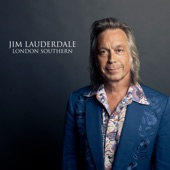 Jim Lauderdale - You Came to Get Me