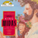Eric Metaxas - King Midas and the Golden Touch (Unabridged)