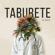 Sirenas - Taburete