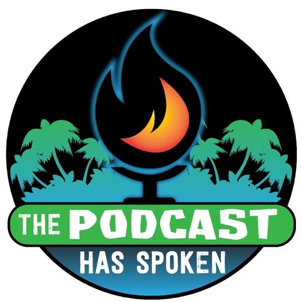 The Podcast Has Spoken: a Survivor Recap