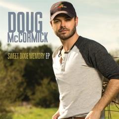 Sweet Dixie Memory