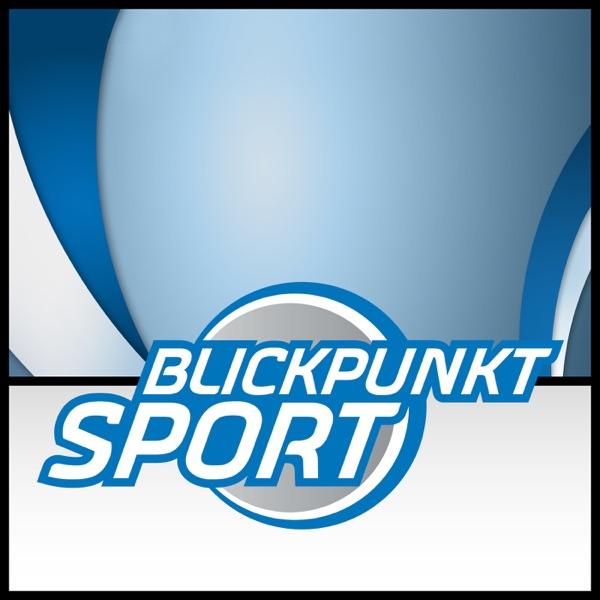 Blickpunkt Sport
