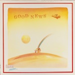 Keith Mansfield - Natural Goodness